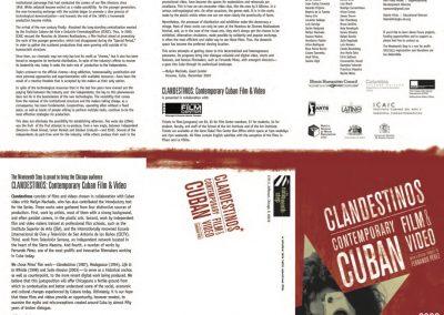 clandestinosprogram1
